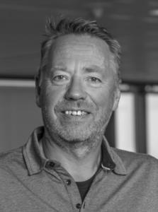 Lars GV Lindberg
