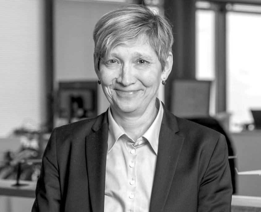 Britt-Marie Lodenius