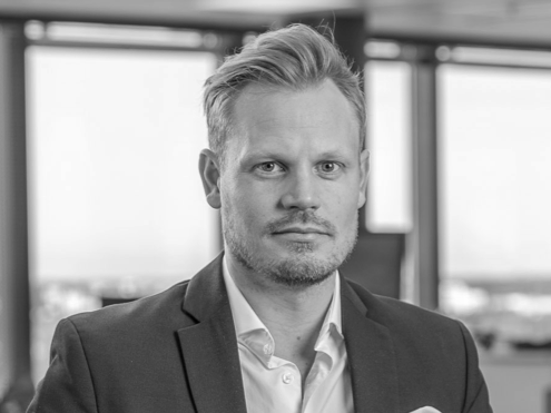 Niklaes Persson